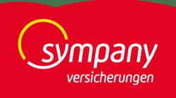 26_Logo_Sympany