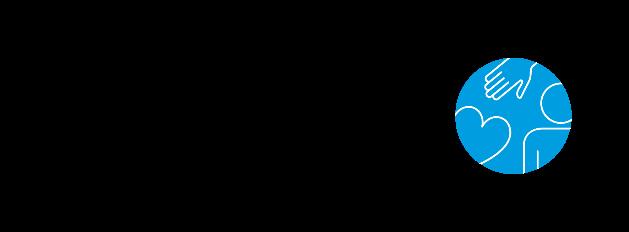 KSA.jpg