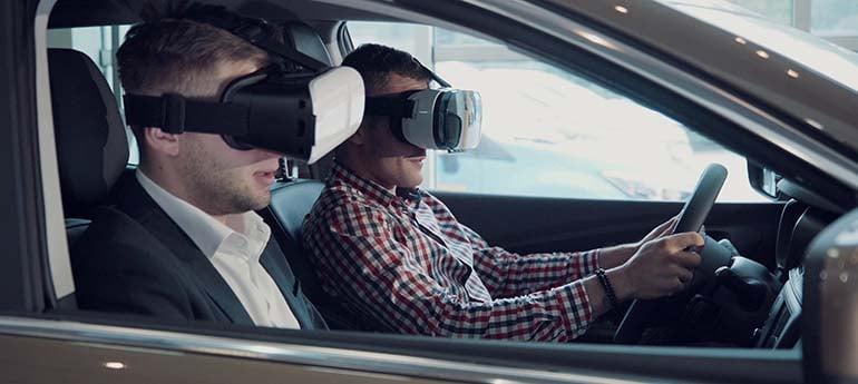 VR_Autokauf