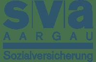 logo_SVA