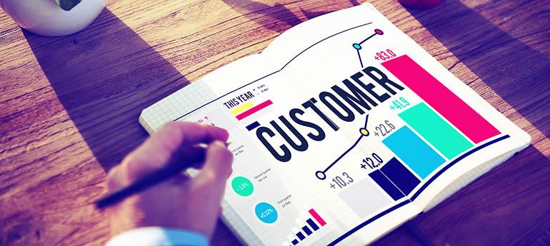 Von Customer Care und Customer Service zur Customer Experience
