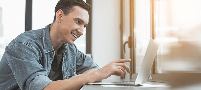 Die 5 wichtigsten Faktoren bei der Entwicklung eines Chatbots