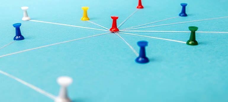 5 Gründe, weshalb Unternehmen ihre IT outsourcen sollten